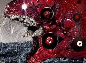 Akashi Dragon Form-0.jpg