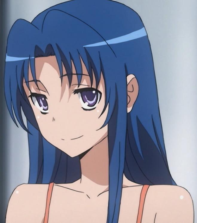 Rina Kushihashi