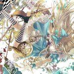 Alice-in-Wonderland-Wallpaper-anime-girls-34977101-1024-768.jpg