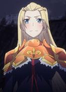 Jeanne-0