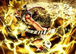Light Ulrich