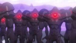 Annihilation Maker's Anti-monsters.jpg