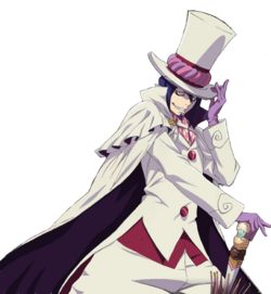 Mephistopheles (1).png