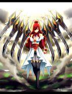 Musashi Miyamoto Invincible Under Heaven