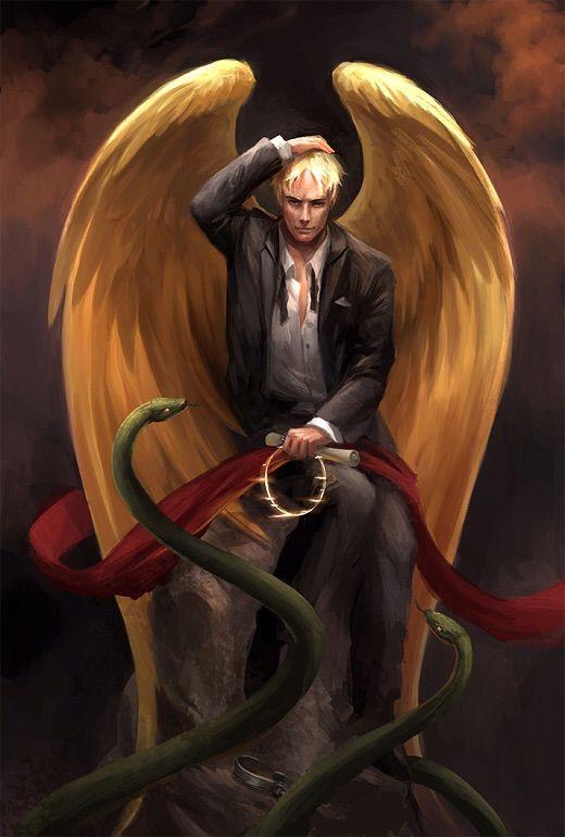 Satan - The End (Again)
