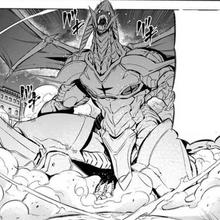 Myriad Dragon King.png
