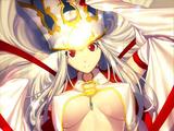 Zenith Tempest(Hakai Suu)