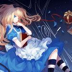 Alice-in-Wonderland-anime-versions-fandoms-30758333-1083-768.jpg