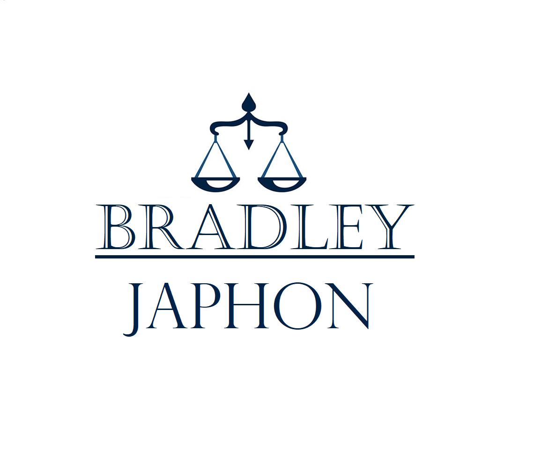 Bradley & Japhon