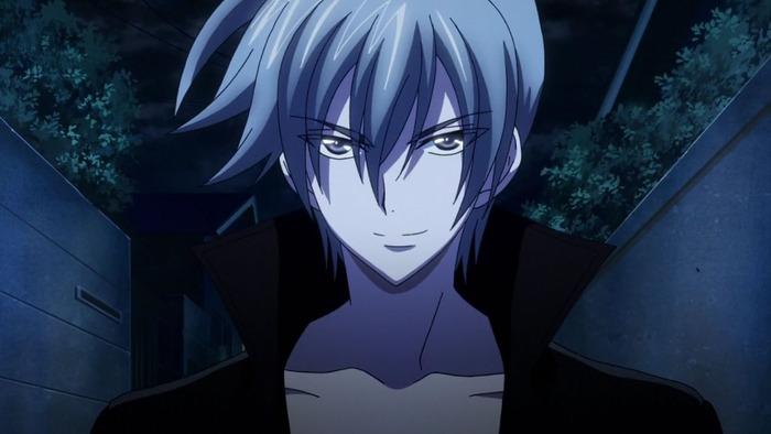Vali Lucifer (Midnightverse)