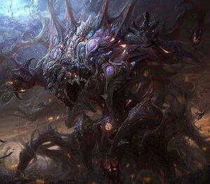 Beelzebub's true form.jpg