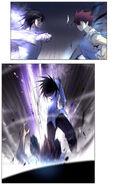 Issei vs Akashi