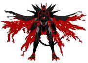 Darkness demon god by darkbane95-d6rjb6d.png.jpeg