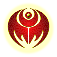 Kiva Symbol.png