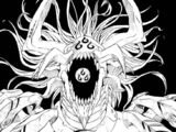 Trihexa/Tia (Dragons Rage)