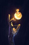 Labor apple