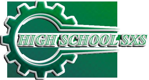 High School SXS