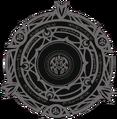 - Mavises's Magic circle
