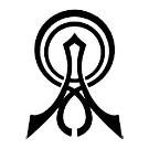 Samsara Group