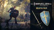 Chivalry Weapon Pack.jpg