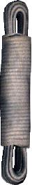 Бечёвка