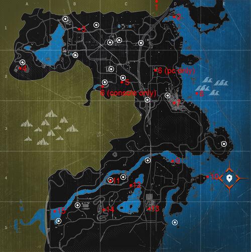 Maps nlo small.jpg