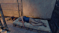 Dying Light The Following – Enhanced Edition 20161120051437