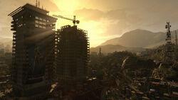 Dying Light Tower.jpg
