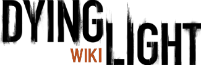 Wiki-wordmark-black.png