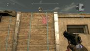 Dying Light Korek розовый заяц