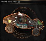 Harran Hippie.png
