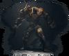 Monster Demolisher