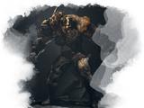 Разрушитель