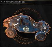 Blue Gentleman.png