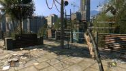 DL — «Последняя надежда» в руках Крейна 2