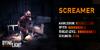 DL Screamer Information