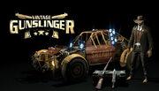 Vintage Gunslinger Bundle.jpg