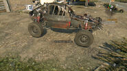 DyingLightGame 2016-05-05 14-54-41-640