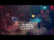 Dying Light - Harran Tactical Unit Bundle Trailer
