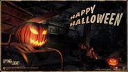 DL Halloween-01