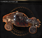 Flamegrilled.png