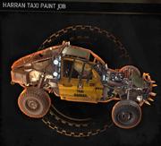 Harran Taxi.png