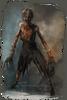 Monster Banshee