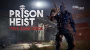 DL Content Drop №4 (Prison Heist) 2.png