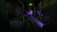 Dying-Light-2 Zombies