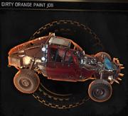 Dirty Orange.png