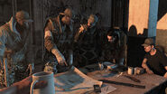 Dying Light CoOp