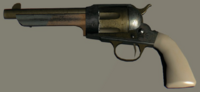 Six-Shooter.png