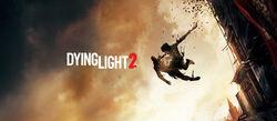 Dying-Light-2-header.jpg