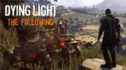 Dying-light-the-following-enhanced-edition-ps4-1001.jpg